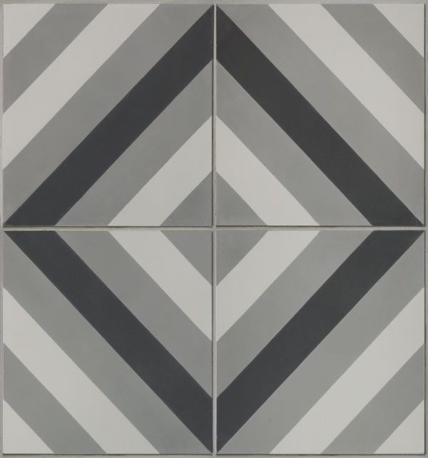 40 best Our Encaustic Tiles images on Pinterest | Cement tiles ...