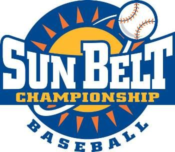 FAU ready for Sun Belt Tournament