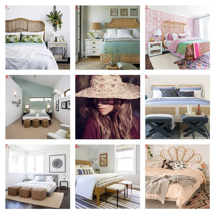 httpifttt1WUOYu5 THE WOVEN LOOK BEDROOMS 1 Apartment