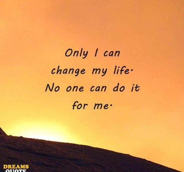Life Quotes Motivational Quotes Wisdom Quotes