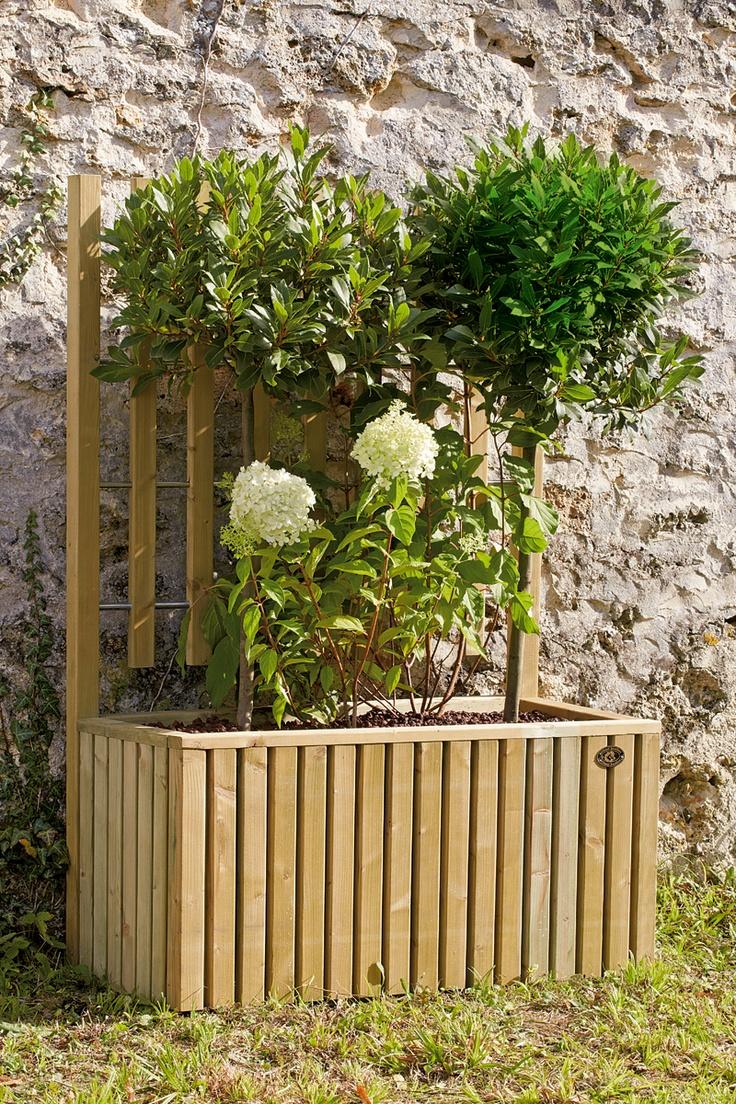 les 135 meilleures images du tableau calendrier jardinier sur pinterest calendrier conseils. Black Bedroom Furniture Sets. Home Design Ideas