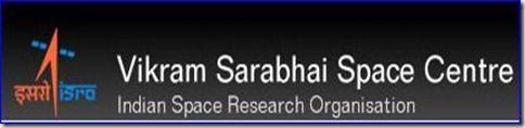 DOONSPOT: Vikram Sarabhai Space Centre Notifies Recruitment ...