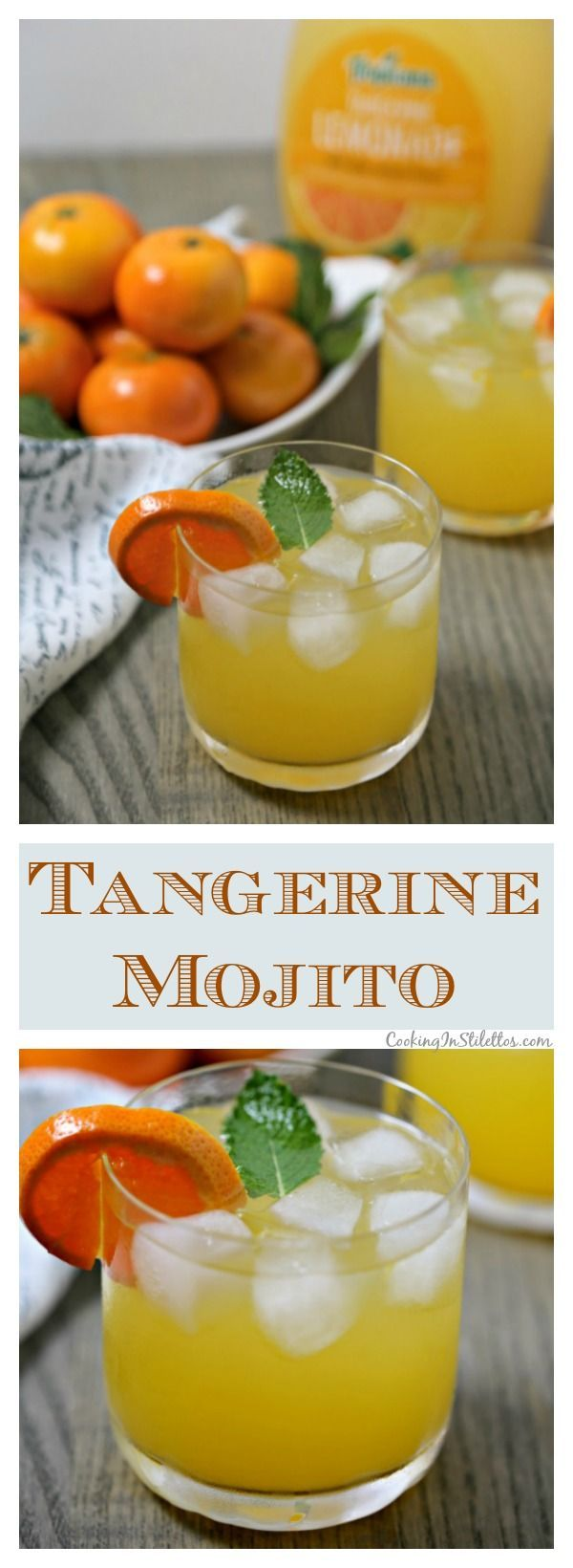 14 best Tropicana cocktails images on Pinterest
