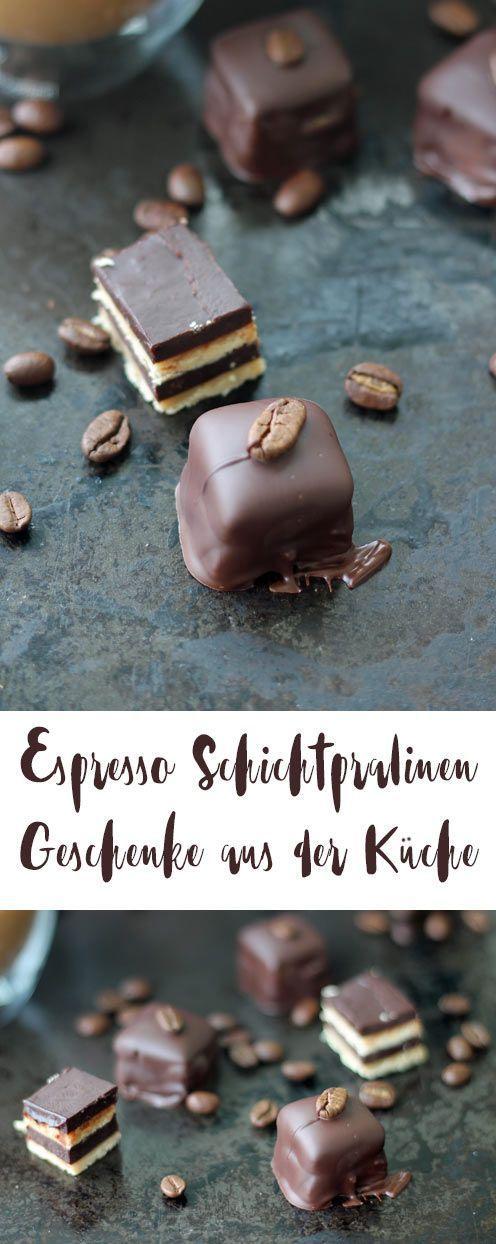 34 best Geschenke aus der Küche images on Pinterest Cookies, Drink - geschenke für die küche