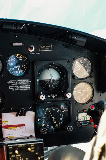 Fas Built Floating Radiused Under Lit Sauna Benches: 17 Best Ideas About Bell 212 On Pinterest