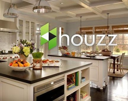 18 best Houzz Marketing Ideas & Tips images on Pinterest | Social ...