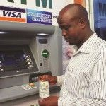ATM card cloning: Bank card criminals invade Byo