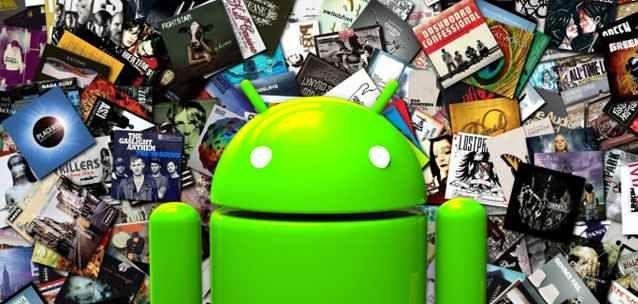 STREAMING MUSICALE – le migliori app per Android La radio non vi basta? Non avete voglia di riempire la memoria del vostro smartphone Android con tonnellate e tonnellate di album musicali? Siete disposti a spendere una decina di euro al mese (circa) per avere libero accesso a un'infinità di canzoni? Se la risposta è si eccovi le migliori applica #streamingmusicale #musica #android #ios