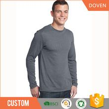 Custom round neck blank t-shirt t-shirt printing  best seller follow this link http://shopingayo.space