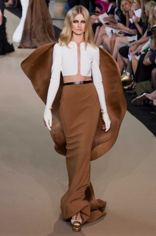 17 best images about stephane rolland designer fashion on for French couture