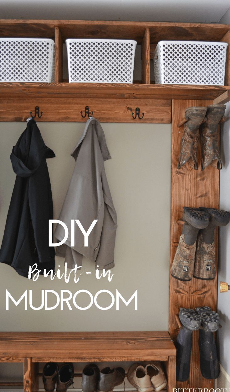 Swell Easy Mudroom Bench With Shoe Storage Bench With Shoe Alphanode Cool Chair Designs And Ideas Alphanodeonline
