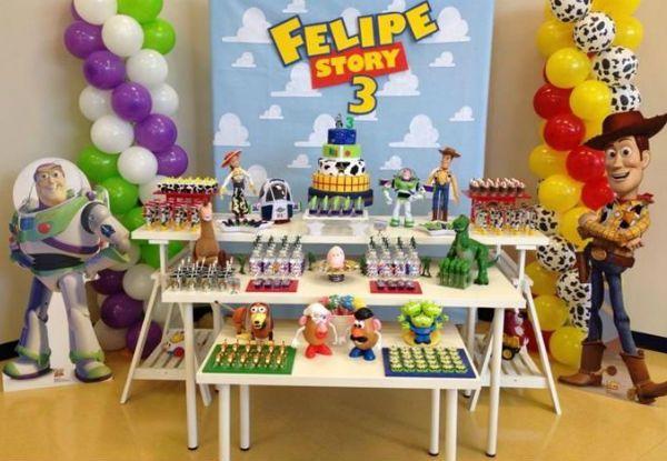 festa-toy-story-3.jpg (600×415)