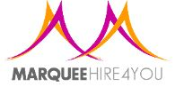 Marquee & Wedding Marquee Hire Manchester   Marque Hire 4 You