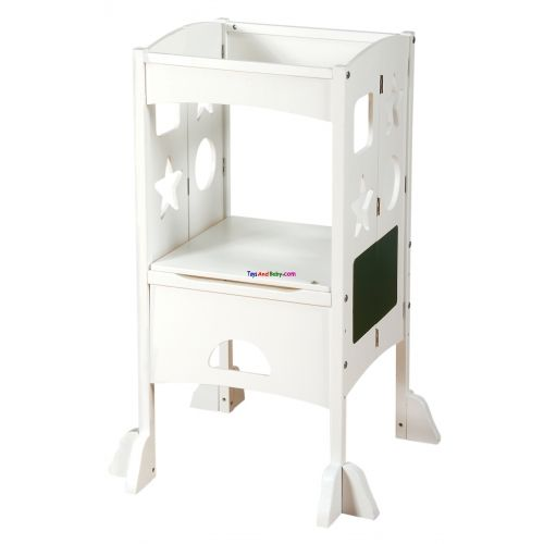 17 Best Images About Guidecraft Children S Furniture On
