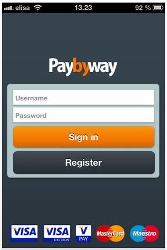 natwest credit card visa or mastercard