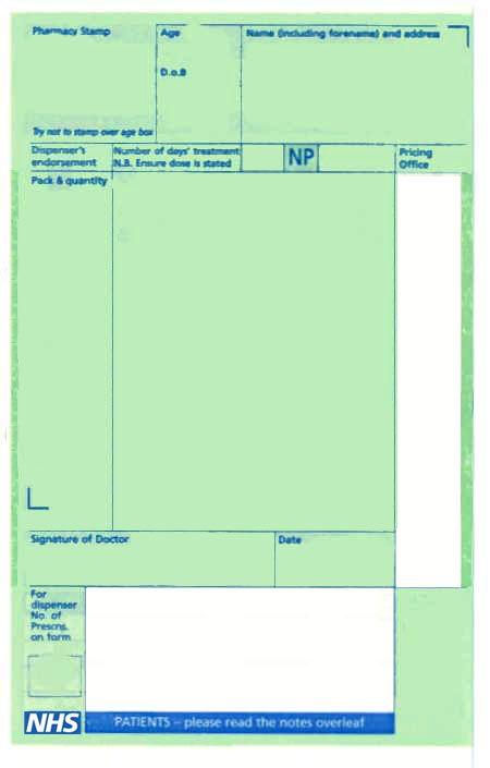 Image Result For Multi Level Front Steps: Image Result For Prescription