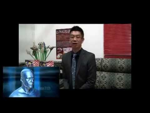 Mr. Budiman Salim- DXN Success
