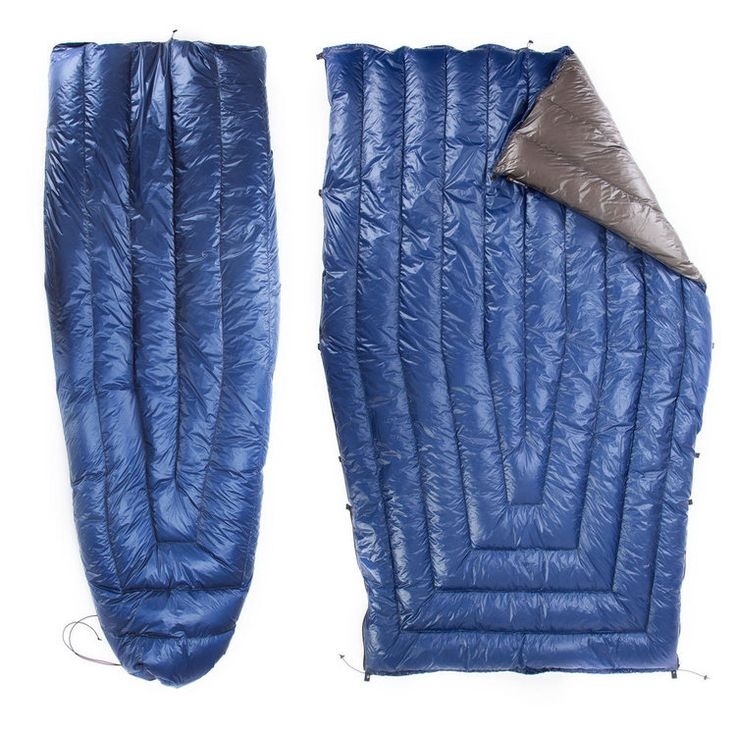 The best lightweight backpacking sleeping bags and quilts for short  wildernes adventures, long-distance treks, and thru-hiking the AT, PCT, &  CDT. 1lb 4oz