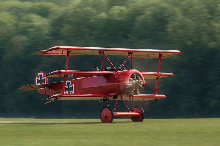 WWI Red Baron Triplane - we have an unusual sky hook featuring the #RedBaron in his plane on our website (www.aerosgifts.co.uk)