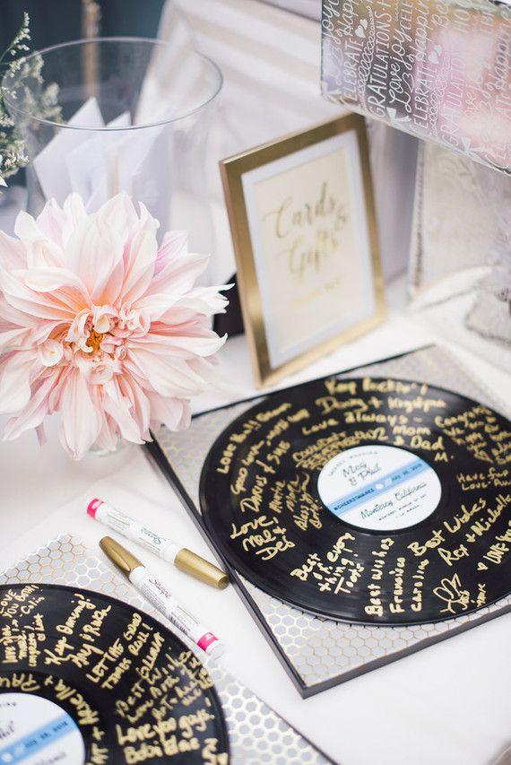 Best 25 Alternative Diy Wedding Decor Ideas On Pinterest