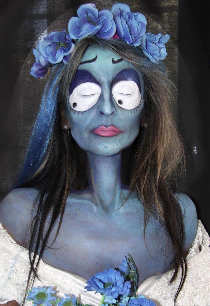 17 Best images about Halloween on Pinterest Tim burton
