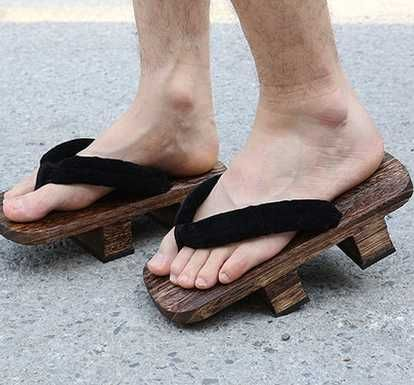 Online Get Cheap Japonais Pantoufles Chaussures -Aliexpress.com ...