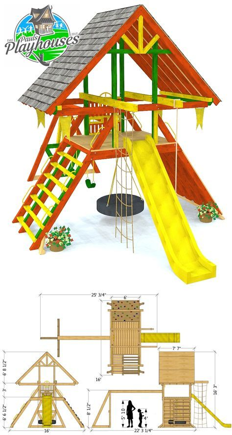 60 novas idéias para madeira compensada de reforma de escadas Diy   – Stair makeover