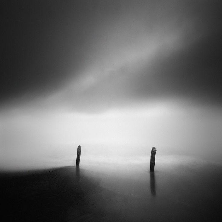 Photo Third Beach by Nathan Wirth on 500px