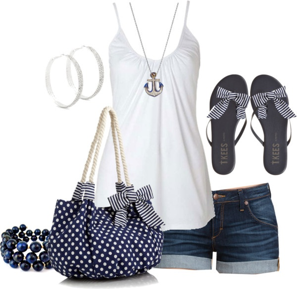 """Untitled #305"" by sweetlikecandycane on Polyvore"