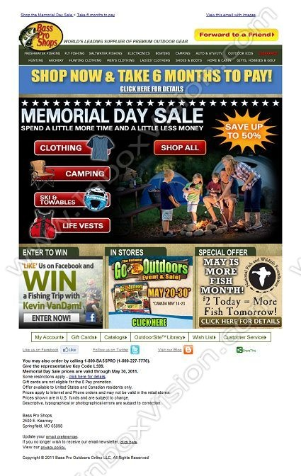 memorial day sales ashley furniture
