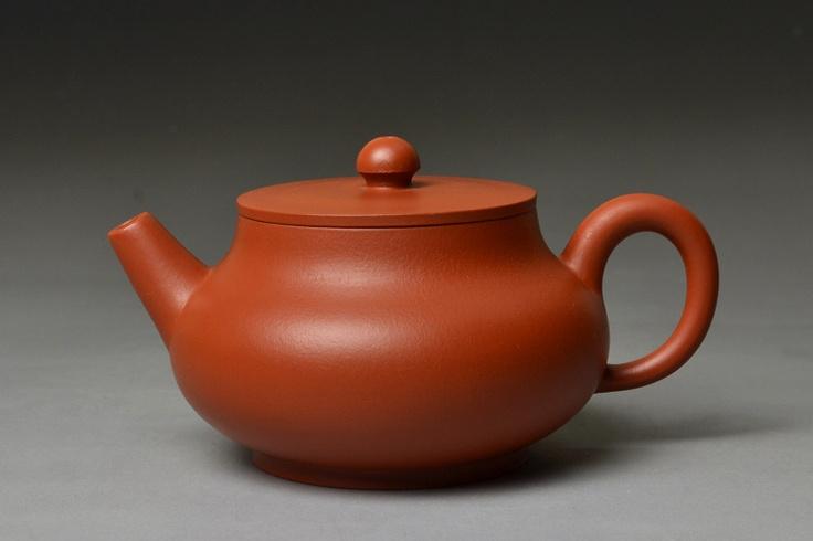 Aliexpress.com : Buy FREESHIP for FEDEX,chinese yixing purple grit teapot,tea pot set,200ml,handmake,ZiSha,PingGaiQingLiu from Reliable teapot suppliers on song yin's store $132.00
