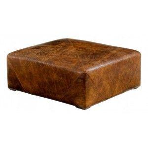 47 best Fauteuil club et chesterfield meubles de luxe images on