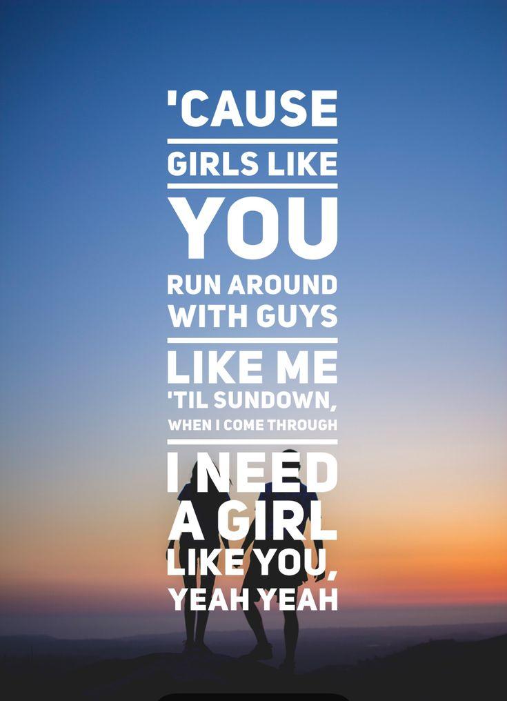 Maroon 5 - Sugar Lyrics | MetroLyrics