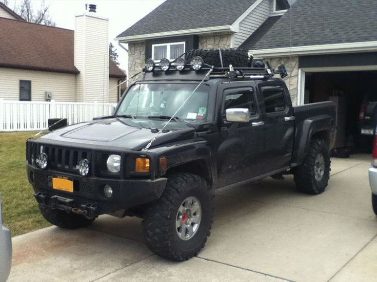 2018 hummer 3. perfect 2018 2014 hummer h3t lifted and 2018 hummer 3
