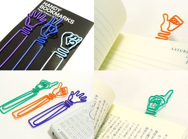 25 best Bookmarks images on Pinterest | Creative bookmarks ...