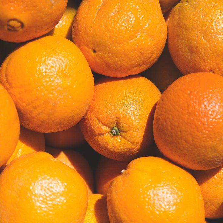 #inspo #moodboard #oranges