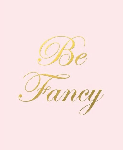 ~Be Fancy | House of Beccaria# ser pin to group mask & my reg rocco only!