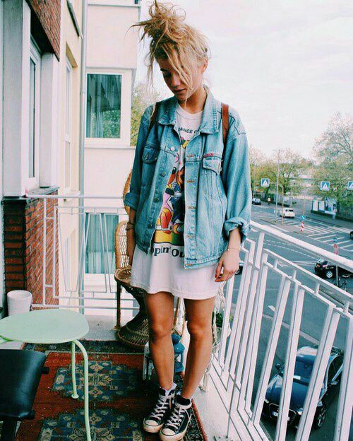 Best 25+ Thrift fashion ideas on Pinterest | Thrift clothes Thrift store fashion and Thrift ...