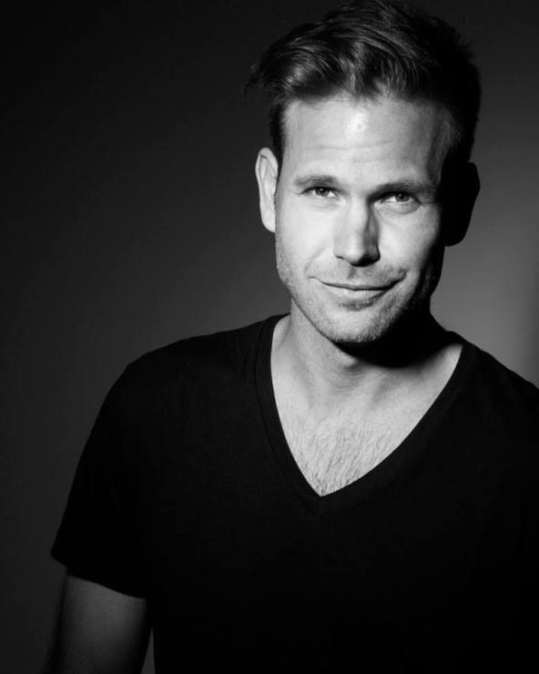 matthew davis facebookmatthew davis art, matthew davis gif, matthew davis height, matthew davis facebook, matthew davis and brittany sharp, matthew davis artist, matthew davis secret stairways, matthew davis vampire diaries, matthew davis legally blonde, matthew davis and wife, matthew davis weight, matthew davis actor, matthew davis instagram, matthew davis tumblr, matthew davis subset games, matthew davis, matthew davis twitter, matthew davis imdb, matthew davis net worth, matthew davis wikipedia