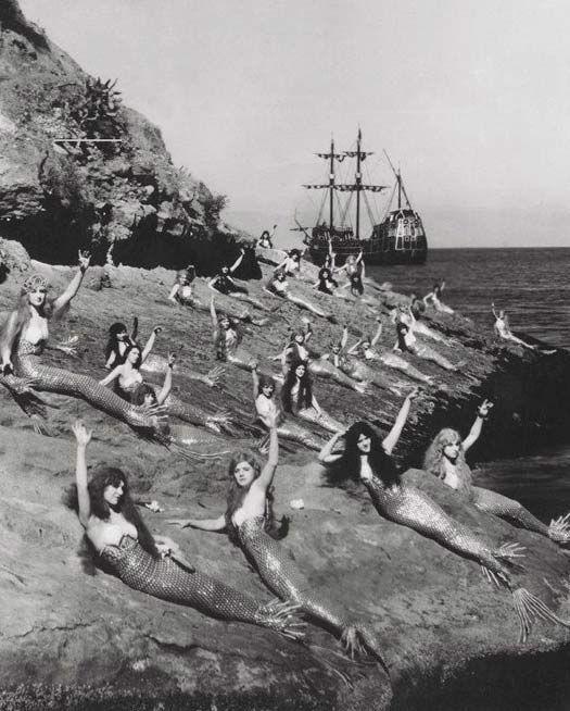 Creepy Weird Old Vintage Photos                                                                                                                                                                                 More