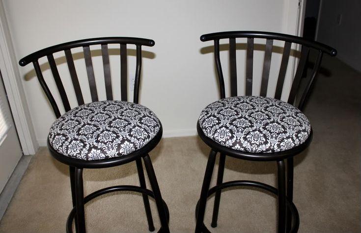 1000 images about Bar stools on Pinterest Mechanic Shop  : 767390b910bf4c3b885d71e5385cf944 from www.pinterest.com size 736 x 475 jpeg 57kB