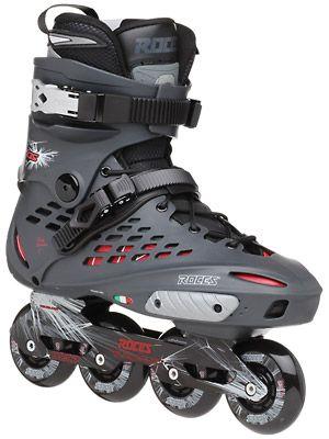 Roce X35 Urban Inline Skates