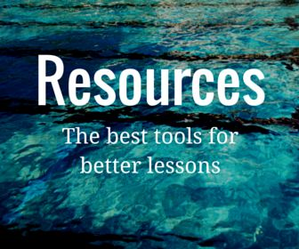 Swimming Game - If you're Happy and you know it - Swimming Lessons Ideas