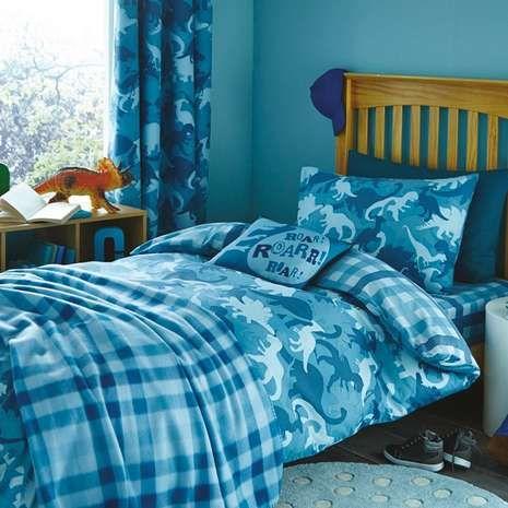 53 Best Toddler Bedding For Boys Images On Pinterest