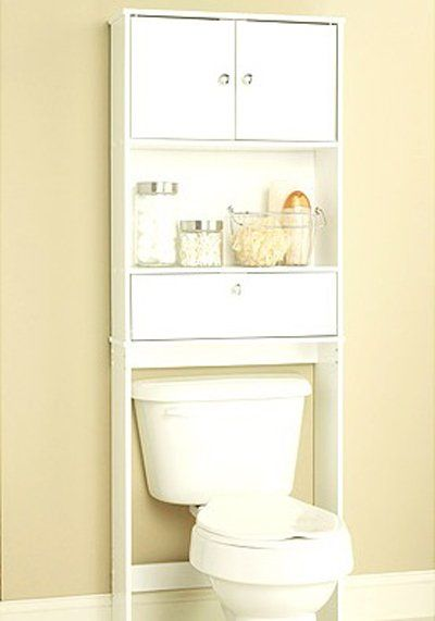 Best 25 bathroom storage cabinets ideas on pinterest bathroom storage storage cabinets for - Bathroom cabinets for small spaces plan ...