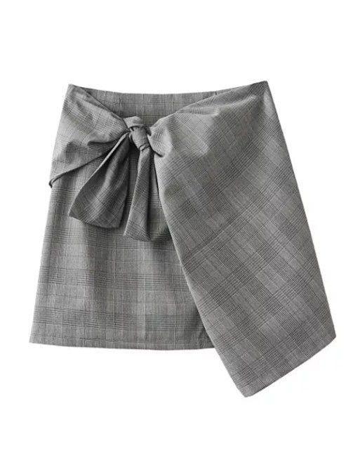For girls: Wishlist Outono