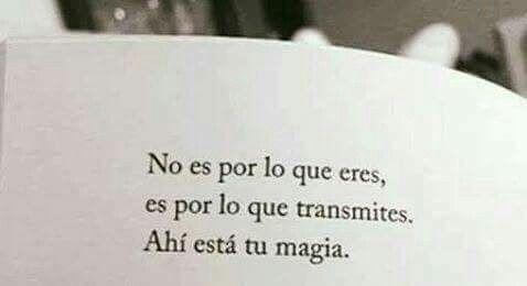TRANSMITIR...