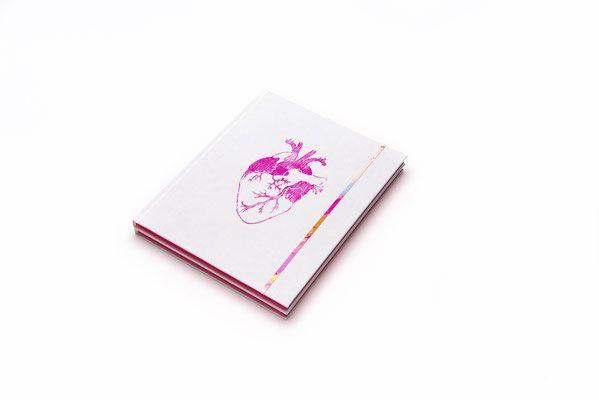 Illustration / Buchdesign - whynot-communicationdesigns Webseite!