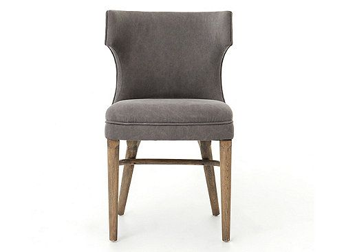 Keep it simple and comfortable with the Task dining chair  : 7673c03e27994c22a7b56c92d329761f dark moon dining chairs from www.pinterest.com size 500 x 366 jpeg 13kB
