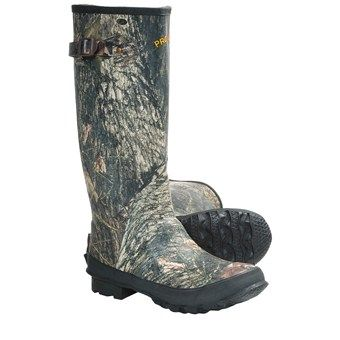 29 Best Images About Camo Hunting Boots On Pinterest